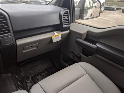 2019 F-150 SuperCrew Cab 4x2, Pickup #K7791 - photo 7