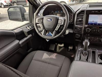 2020 F-150 SuperCrew Cab 4x4, Pickup #L1001 - photo 12
