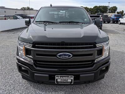 2020 F-150 SuperCrew Cab 4x4, Pickup #L1001 - photo 6