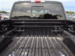 2020 F-150 SuperCrew Cab 4x4, Pickup #L1001 - photo 10