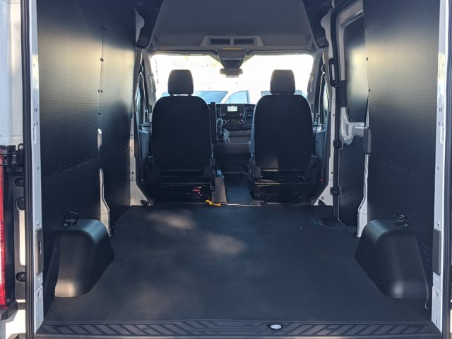 2020 Ford Transit 350 High Roof RWD, Empty Cargo Van #L1226 - photo 1