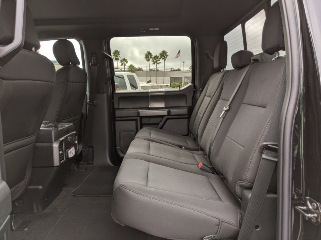 2020 F-150 SuperCrew Cab 4x4, Pickup #L1240 - photo 6