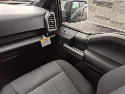 2020 F-150 SuperCrew Cab 4x4, Pickup #L1240 - photo 16