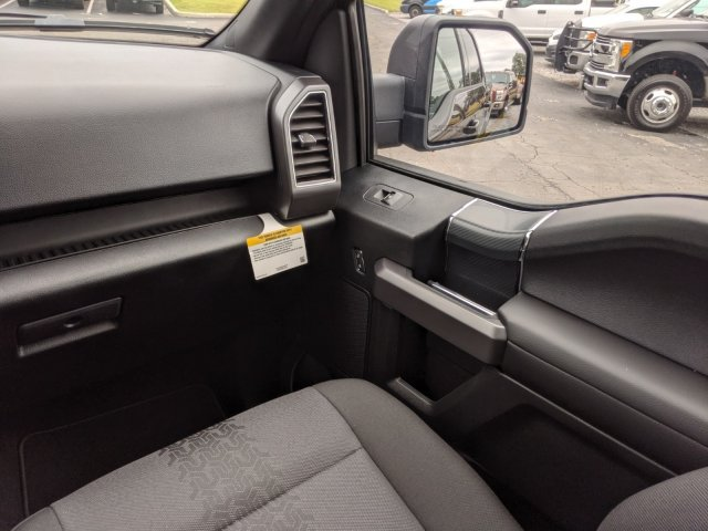 2020 F-150 SuperCrew Cab 4x4, Pickup #L1243 - photo 16