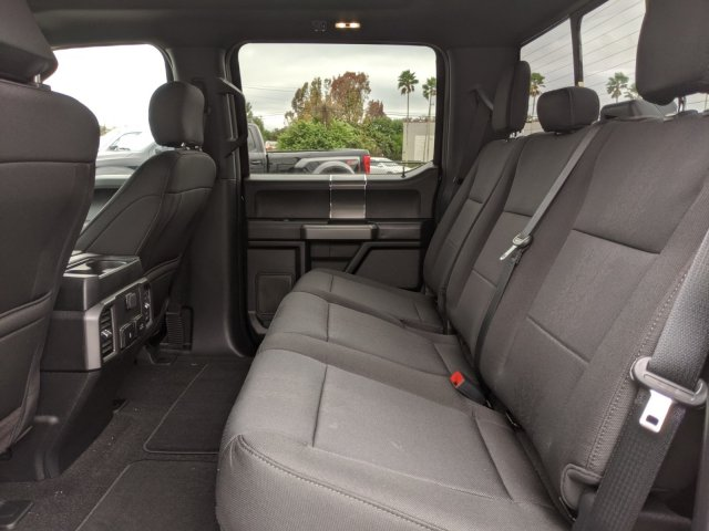 2020 F-150 SuperCrew Cab 4x4, Pickup #L1243 - photo 6