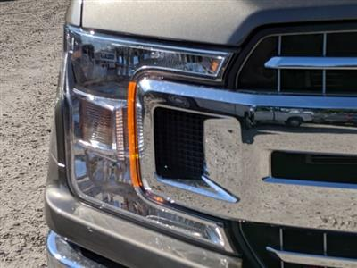 2020 F-150 SuperCrew Cab 4x2, Pickup #L1446 - photo 11