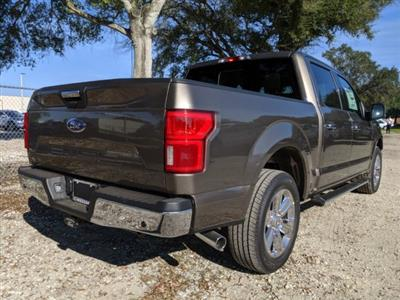 2020 F-150 SuperCrew Cab 4x2, Pickup #L1446 - photo 2