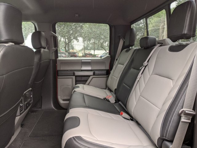 2020 F-150 SuperCrew Cab 4x2, Pickup #L1496 - photo 5