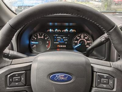 2020 F-150 SuperCrew Cab 4x2, Pickup #L1496 - photo 22