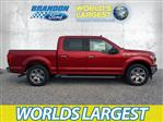 2020 F-150 SuperCrew Cab 4x2, Pickup #L1496 - photo 1