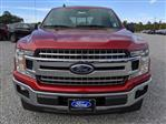 2020 F-150 SuperCrew Cab 4x2, Pickup #L1496 - photo 10