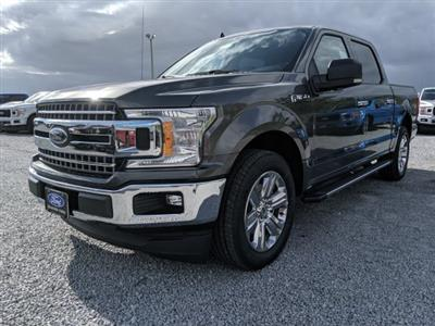 2020 F-150 SuperCrew Cab 4x2, Pickup #L1534 - photo 10