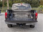 2020 F-150 SuperCrew Cab 4x2, Pickup #L1534 - photo 15