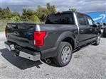 2020 F-150 SuperCrew Cab 4x2, Pickup #L1534 - photo 2