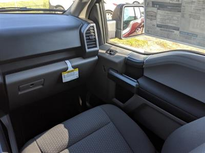 2020 F-150 SuperCrew Cab 4x2, Pickup #L1535 - photo 6