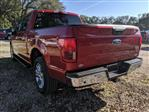 2020 F-150 SuperCrew Cab 4x2, Pickup #L1535 - photo 9