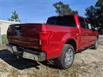 2020 F-150 SuperCrew Cab 4x2, Pickup #L1535 - photo 2