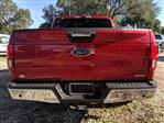 2020 F-150 SuperCrew Cab 4x2, Pickup #L1535 - photo 8