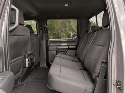 2020 F-150 SuperCrew Cab 4x2, Pickup #L1563 - photo 15
