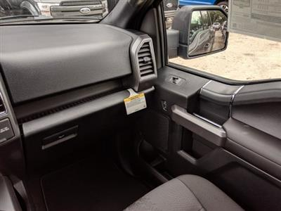 2020 F-150 SuperCrew Cab 4x2, Pickup #L1563 - photo 6