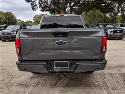 2020 F-150 SuperCrew Cab 4x2, Pickup #L1563 - photo 8