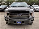 2020 F-150 SuperCrew Cab 4x2, Pickup #L1563 - photo 10