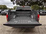 2020 F-150 SuperCrew Cab 4x2, Pickup #L1563 - photo 14