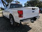 2020 F-150 SuperCrew Cab 4x2, Pickup #L1579 - photo 9