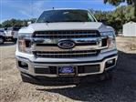 2020 F-150 SuperCrew Cab 4x2, Pickup #L1579 - photo 10