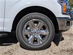 2020 F-150 SuperCrew Cab 4x2, Pickup #L1579 - photo 12