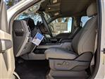 2020 F-150 SuperCrew Cab 4x2, Pickup #L1579 - photo 7