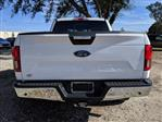 2020 F-150 SuperCrew Cab 4x2, Pickup #L1579 - photo 8
