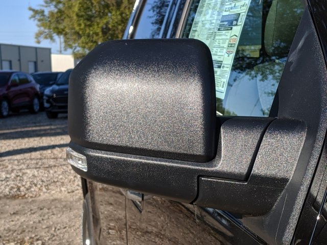 2020 F-150 SuperCrew Cab 4x4, Pickup #L1662 - photo 14
