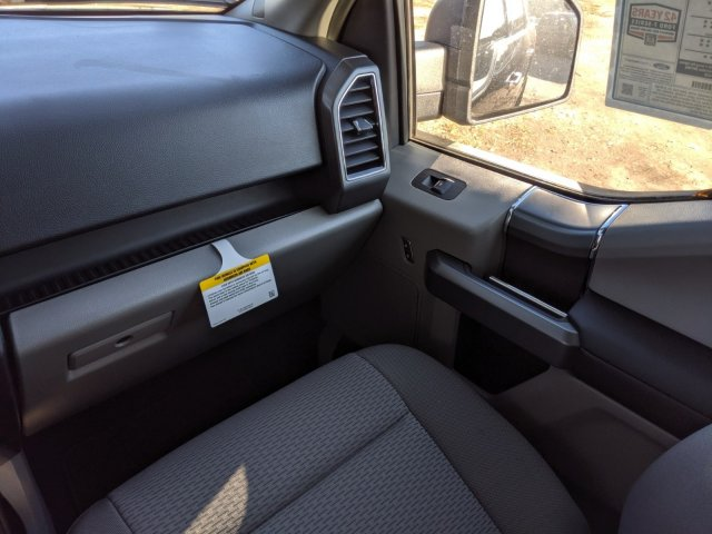 2020 F-150 SuperCrew Cab 4x4, Pickup #L1662 - photo 16