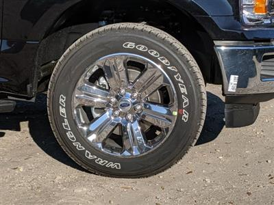 2020 F-150 SuperCrew Cab 4x4, Pickup #L1662 - photo 13