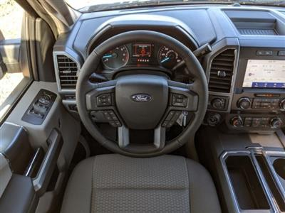 2020 F-150 SuperCrew Cab 4x4, Pickup #L1662 - photo 15