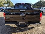 2020 F-150 SuperCrew Cab 4x4, Pickup #L1662 - photo 9