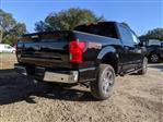 2020 F-150 SuperCrew Cab 4x4, Pickup #L1662 - photo 2