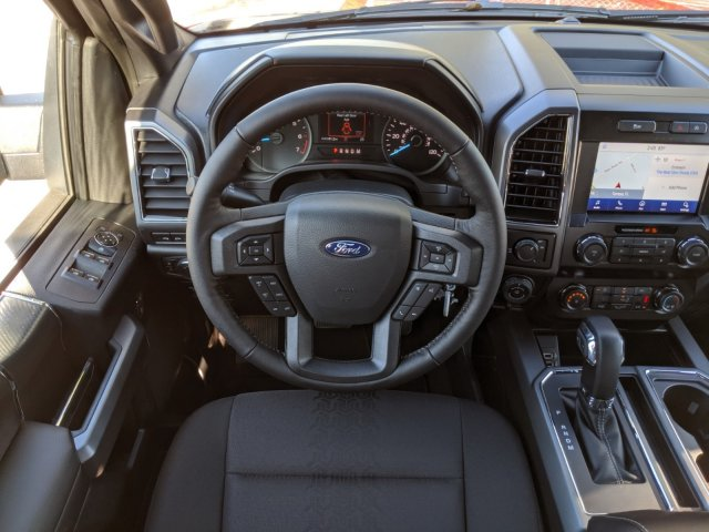 2020 F-150 SuperCrew Cab 4x2, Pickup #L1682 - photo 15