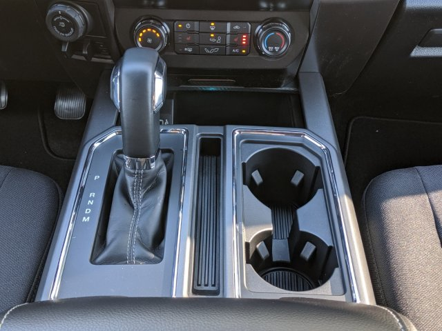 2020 F-150 SuperCrew Cab 4x2, Pickup #L1682 - photo 17