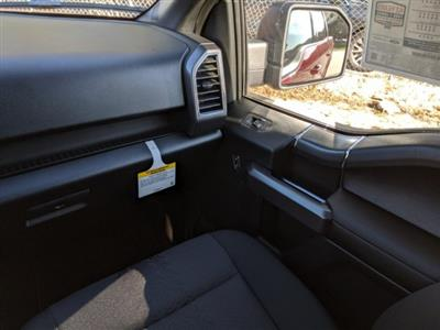 2020 F-150 SuperCrew Cab 4x2, Pickup #L1682 - photo 16