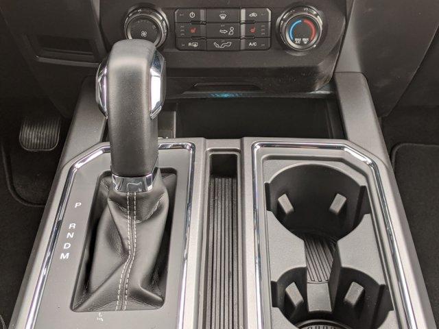 2020 Ford F-150 SuperCrew Cab 4x2, Pickup #M2235A - photo 20