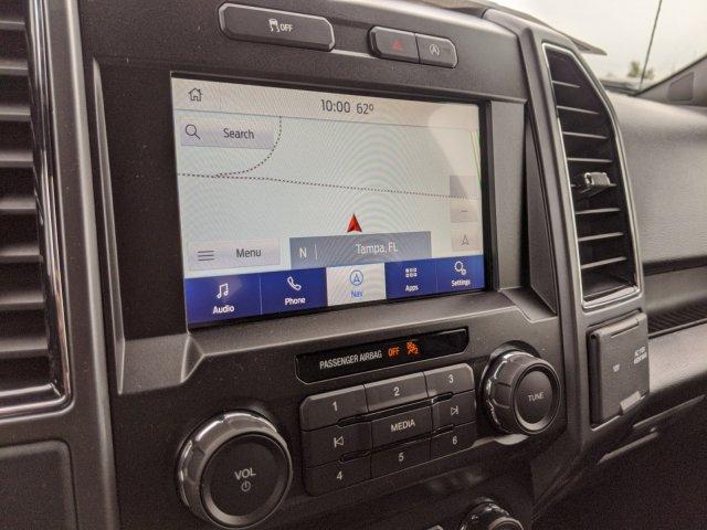 2020 Ford F-150 SuperCrew Cab 4x2, Pickup #M2235A - photo 27