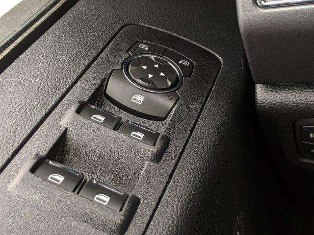 2020 Ford F-150 SuperCrew Cab 4x2, Pickup #M2235A - photo 30