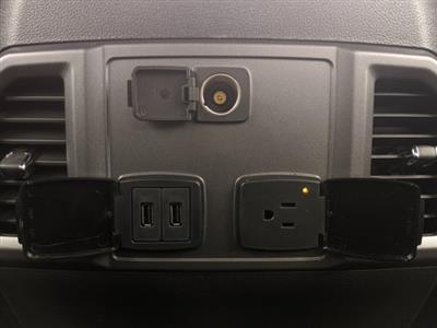2020 Ford F-150 SuperCrew Cab 4x2, Pickup #M2235A - photo 24