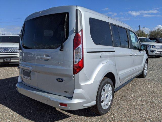 2020 Transit Connect, Passenger Wagon #L2269 - photo 1