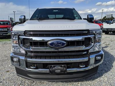 2020 F-250 Crew Cab 4x4, Pickup #L2351 - photo 11