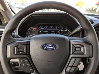 2020 F-250 Crew Cab 4x4, Pickup #L2351 - photo 28