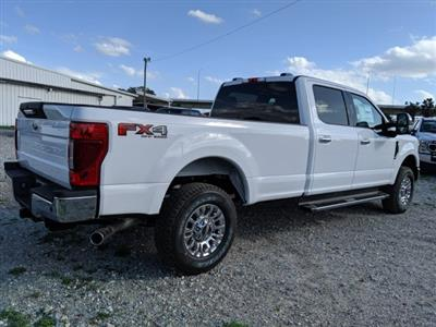 2020 F-250 Crew Cab 4x4, Pickup #L2351 - photo 2