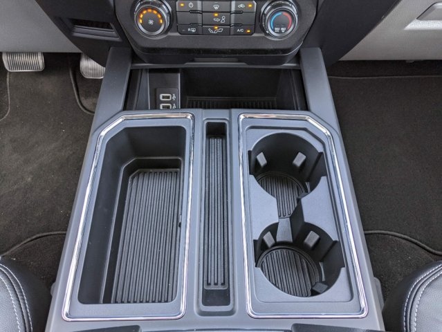 2020 F-150 SuperCrew Cab 4x2, Pickup #L2358 - photo 17